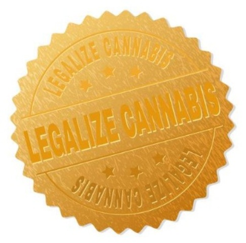 Legalized Medical Cannabis