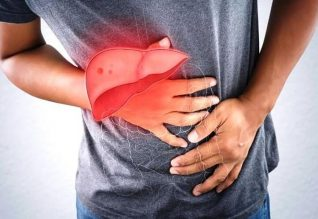 Is CBD oil bad for your liver