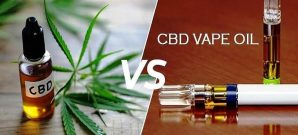 cbd-oil-vs-vape-oil