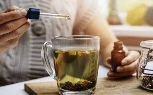 CBD for Menopause Symptoms