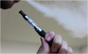 Ooze Vape Pen